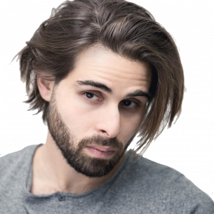 andrewdoeshair-growing-hair-out-guide-chin-length-hairstyles-men4